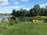 Residential Lot in Greely, Ottawa and Surrounding Area