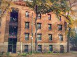 Condominium in Wolseley, Winnipeg - North West