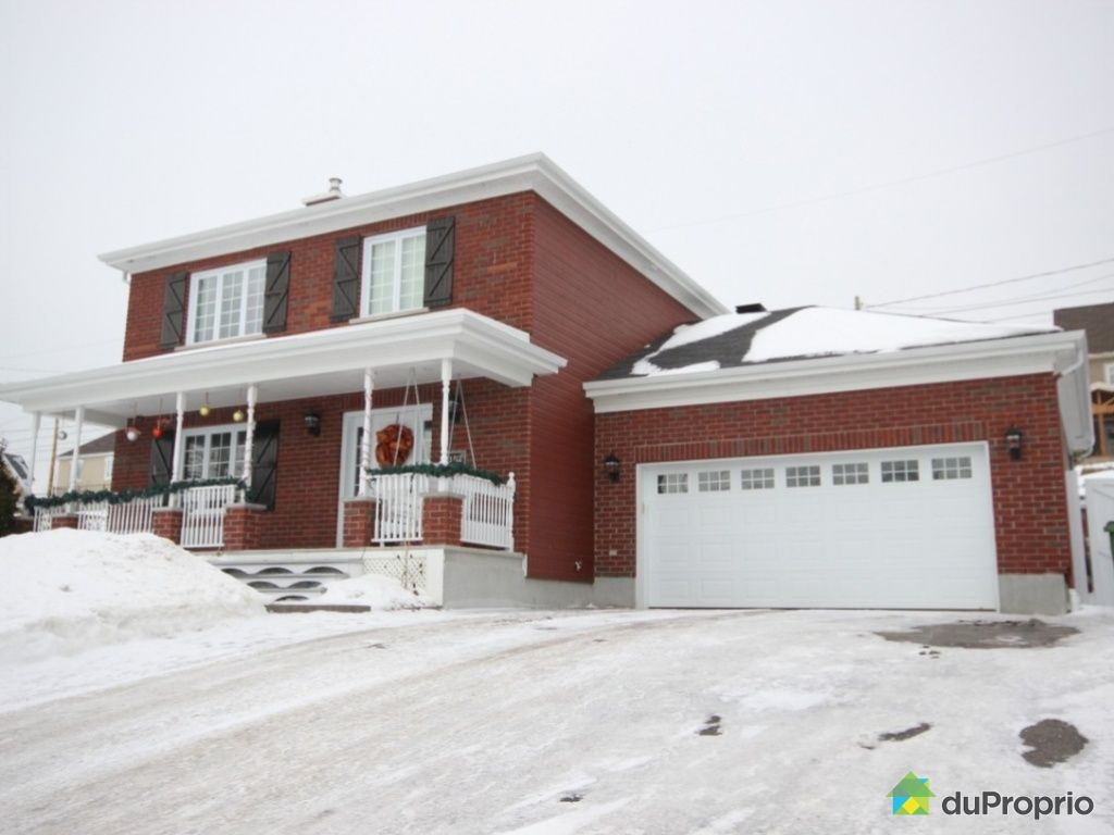 Property For Sale In Oka