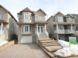 2 Storey in Ste-Rose, Laval via owner