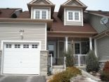 Townhouse in Peterborough, Lindsay / Peterborough / Cobourg / Port Hope  0% commission